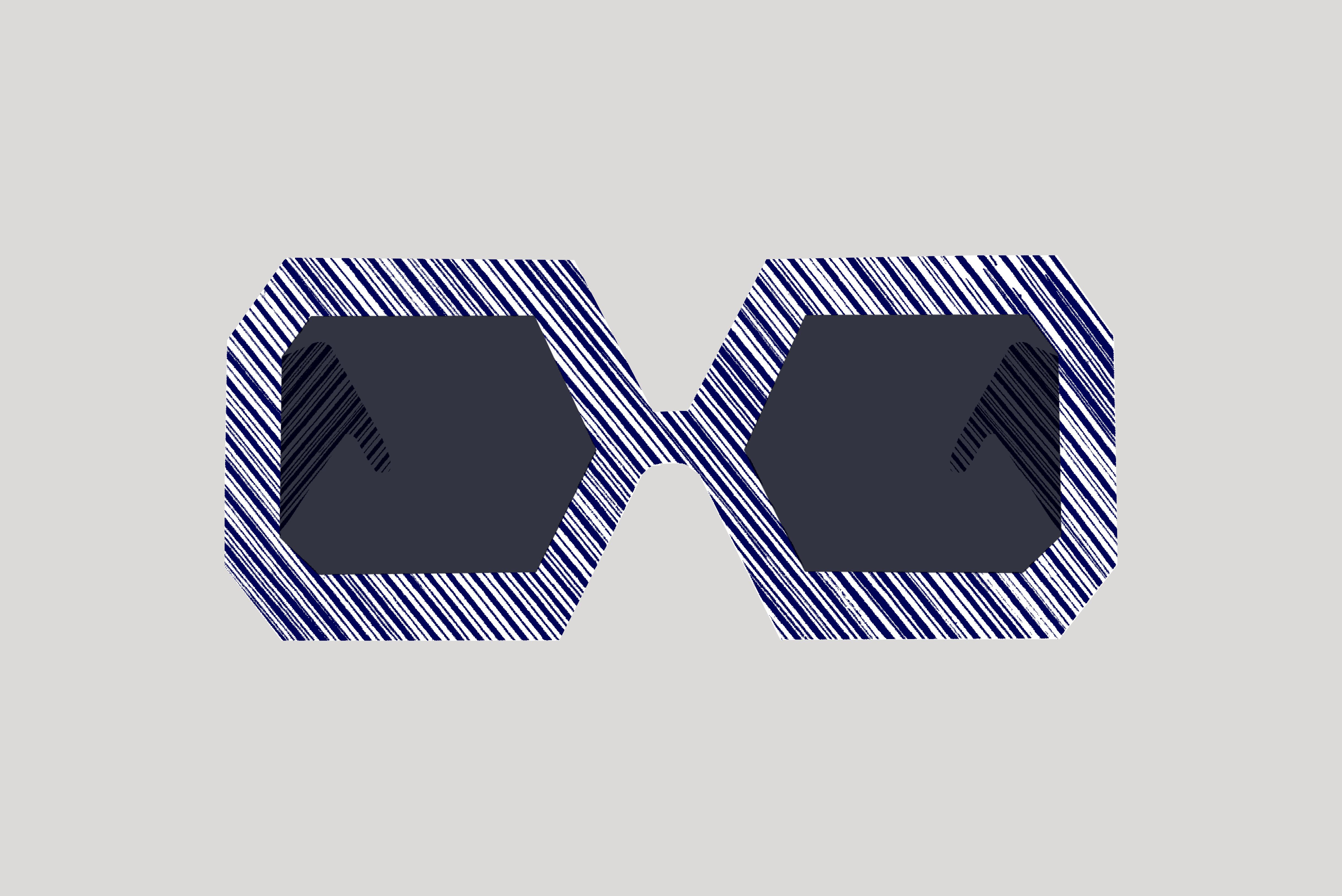 100%Optical x RCA