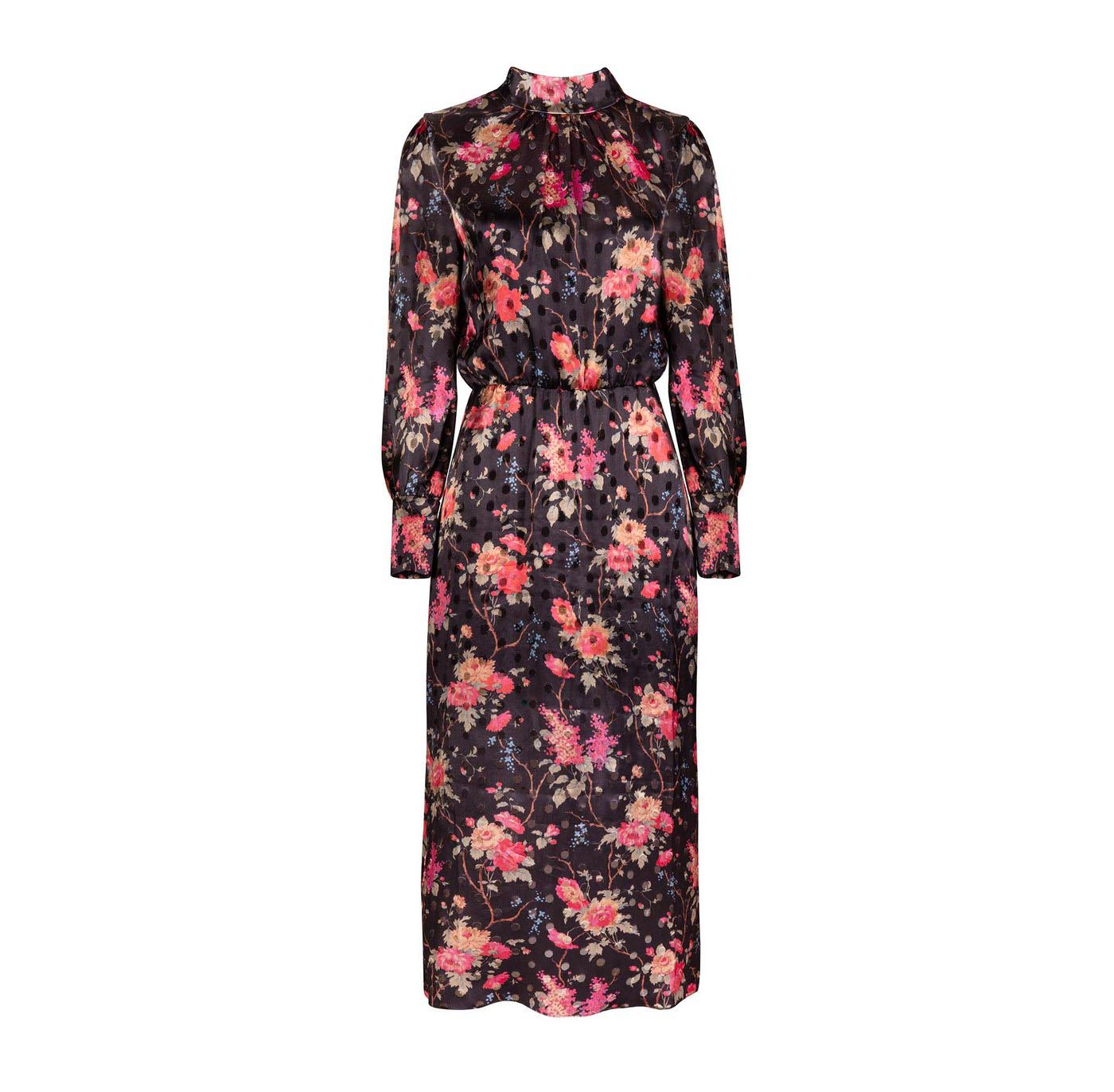 Dress_5_1400x
