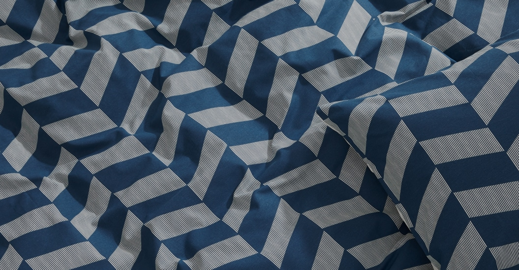 a859268eb08b99b7eb5b155a499b696d8d0a7859_BSTOTI001BLU_UK_Otis_100_Cotton_Bed_Set_Double_Midnight_Blue_UK_LB03