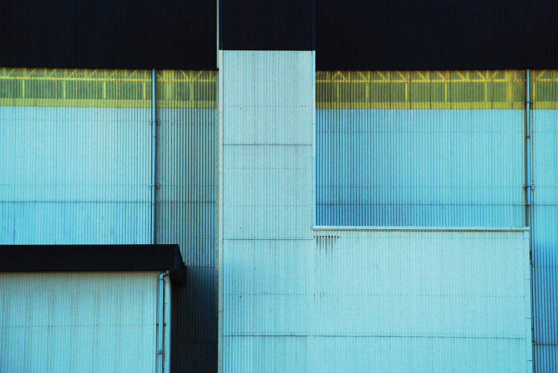 industrial11