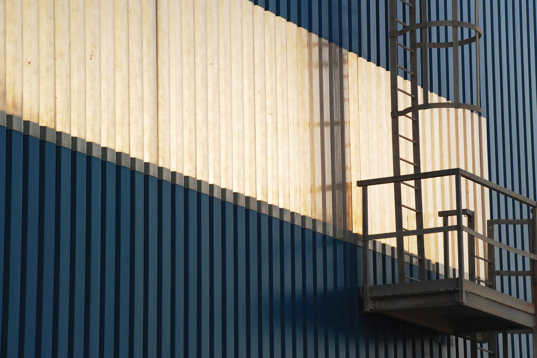 industrial3